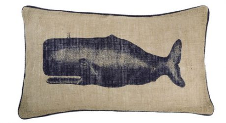 2Modern Thomaspaul Pillow Giveaway: Today Only!