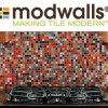 modwalls-featured