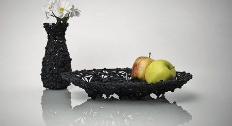 Morphê Collection by  Zbynek Krulich