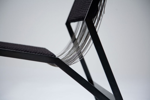 noir-chair-2