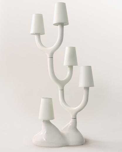 ona-lamp-3