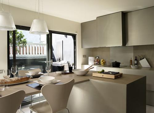 penthouse-ylab-5