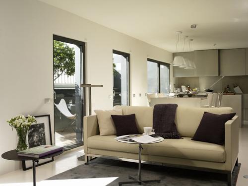 penthouse-ylab-7
