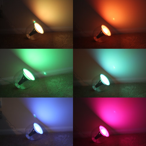 philips-livingcolors-lamp-5