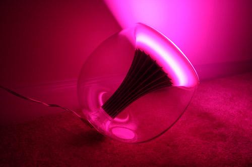 philips-livingcolors-lamp-6