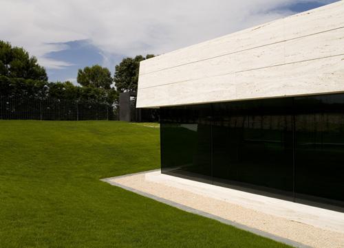 pozuelo-house-16
