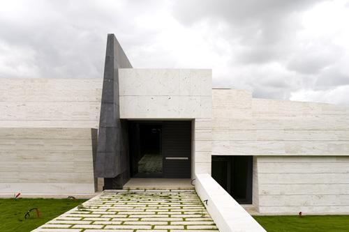 pozuelo-house-8