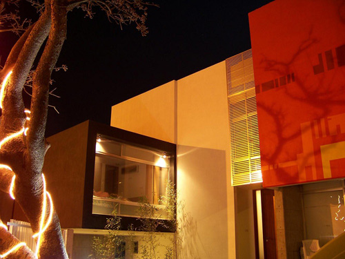 residence-mexico-icv-8