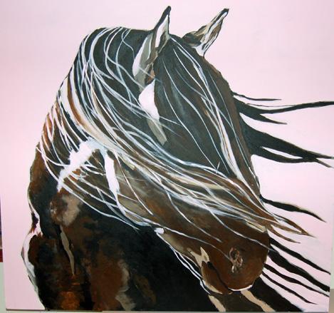 Ryan Cunningham in main art  Category