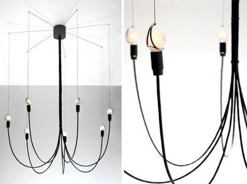 sevenup-chandelier