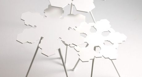 Snowflake Tables
