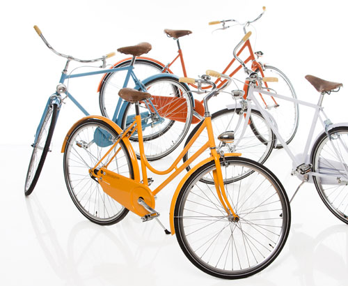 stockholm-bikes-1