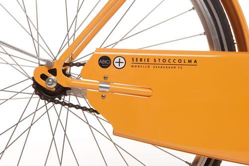 stockholm-bikes-6