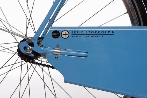 stockholm-bikes-7