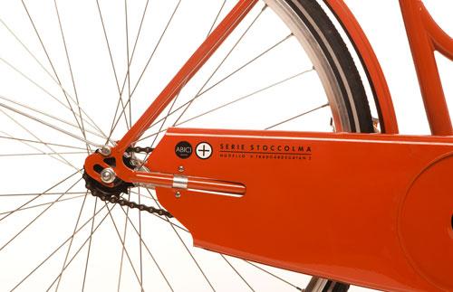 stockholm-bikes-8