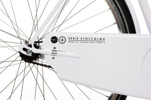 stockholm-bikes-9