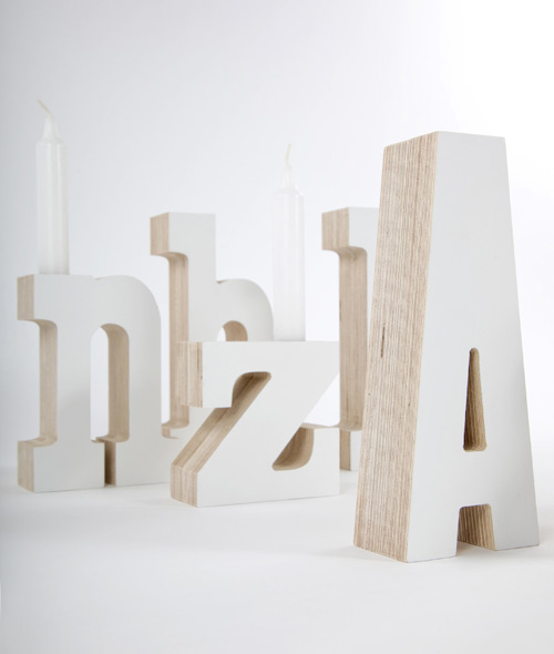 studio-yra-type-candles-3