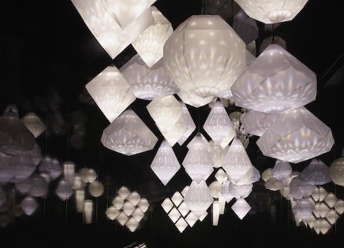 swarovski-crystal-palace-1