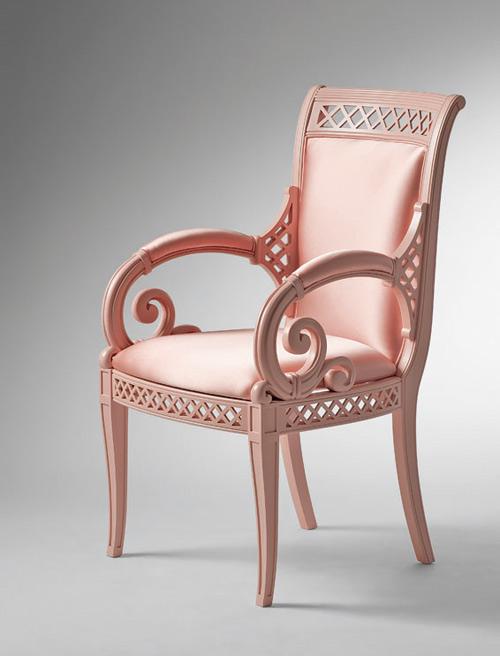 vanitas-chair-pink