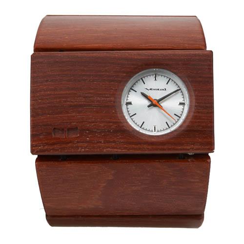 Vestal Rosewood Watch