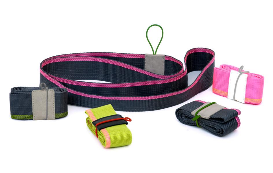 vitra-chairless-strap-1