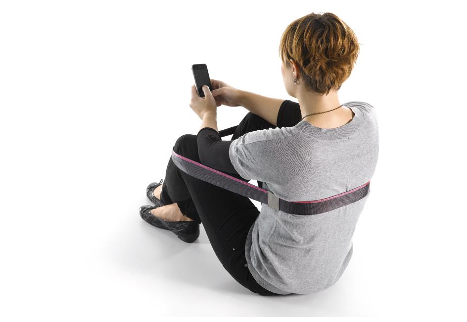 vitra-chairless-strap-2