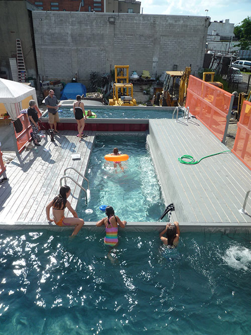 wagner-ff-1-dumpster-pool