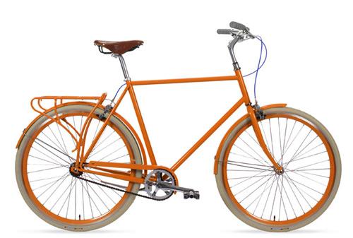 wagner-ff-2-public-bikes