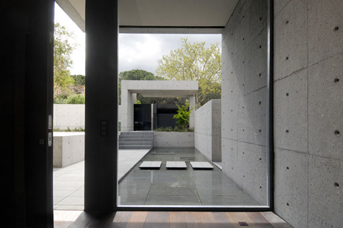 acero-concrete-house-10
