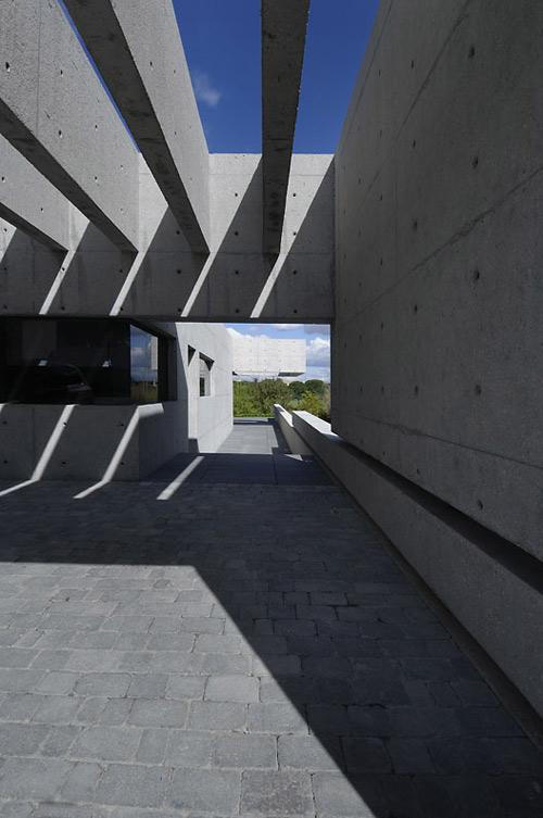 acero-concrete-house-11
