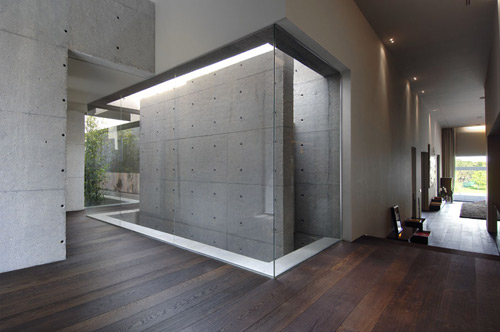 acero-concrete-house-12