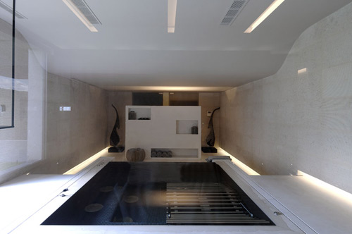 acero-concrete-house-13