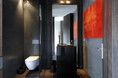 acero-concrete-house-15