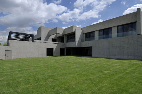 acero-concrete-house-2