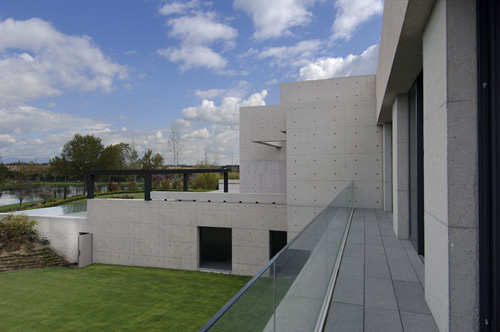 acero-concrete-house-4