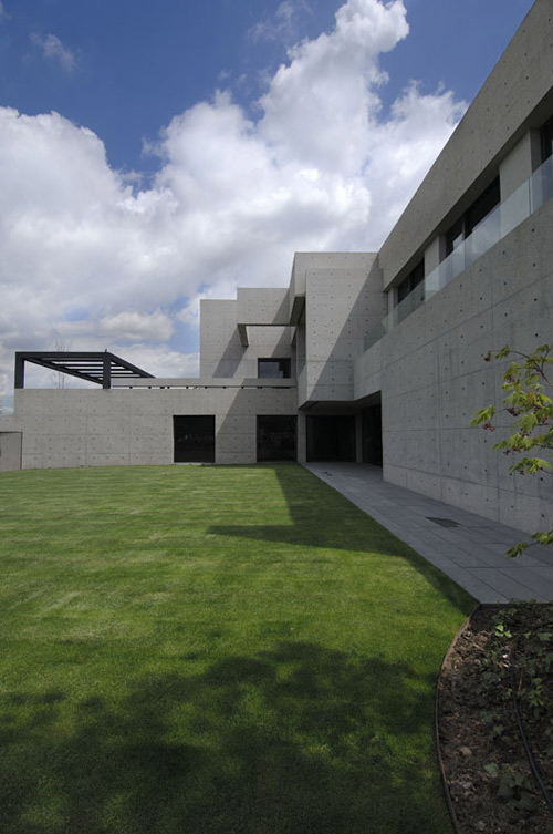 acero-concrete-house-5