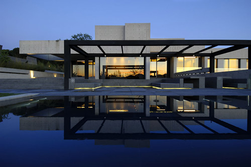 acero-concrete-house-7