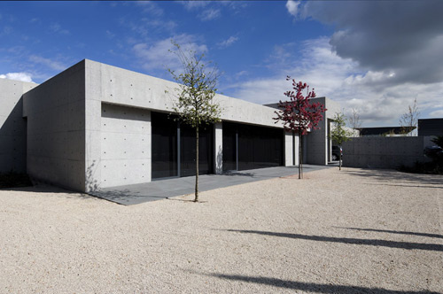 acero-concrete-house-8