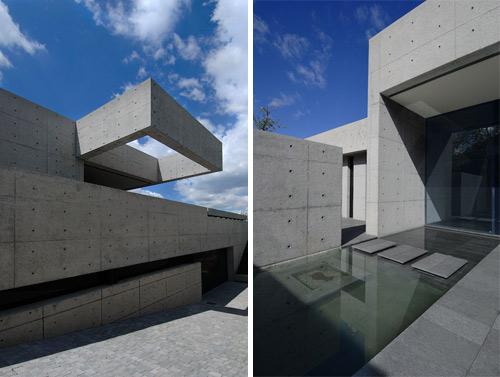 acero-concrete-house-9