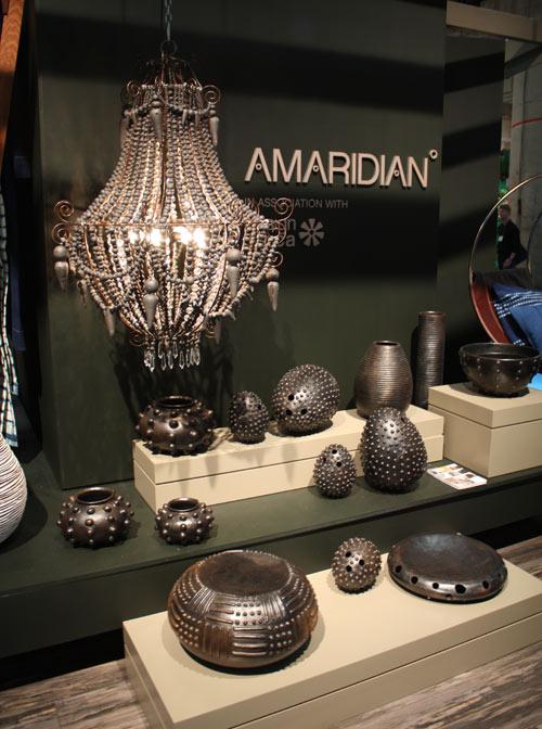 Amaridian