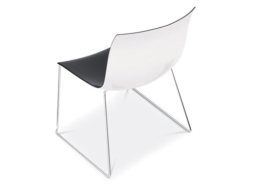 New from Arper in main home furnishings  Category