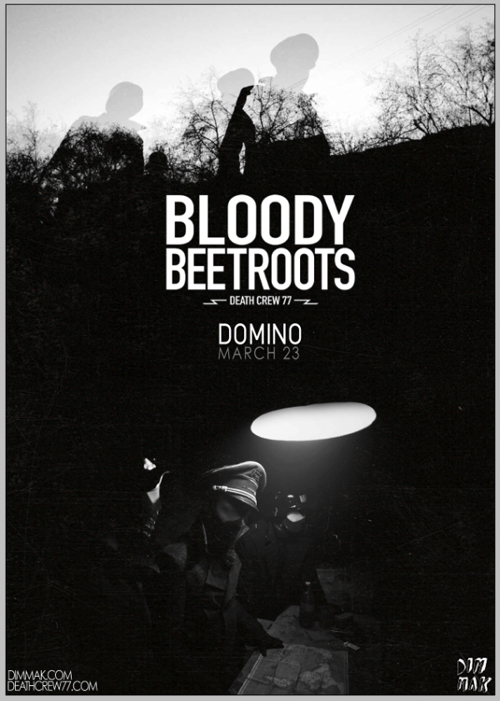bloody-beetroots-2