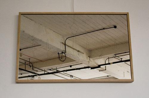 chandelier-mirror-1