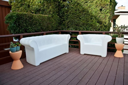 chester-sofa