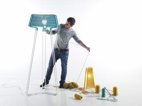clover-lamp-2