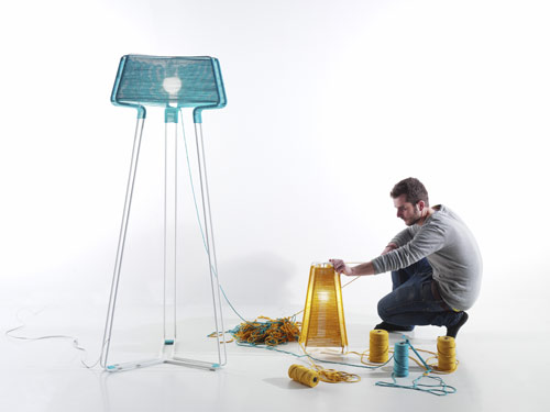 clover-lamp-3