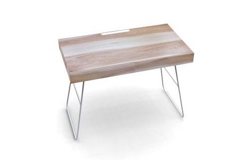 council-basik-desk