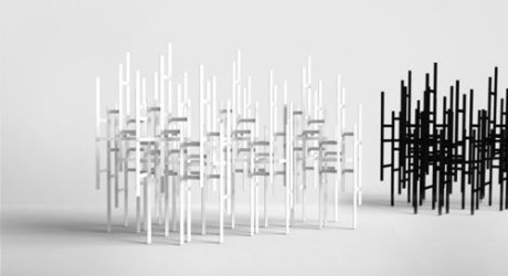 Council Design 2010 Releases