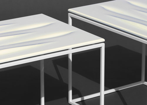 dolphin-table-6