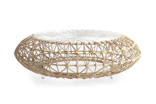 dreamcatcher-stool-1